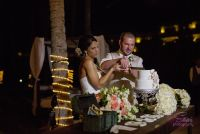 Secrets Maroma Resorts Wedding