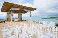 Royalton White Sands wedding SM1000