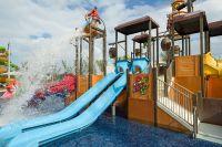 Royalton White Sands Water Park 01 SM1000