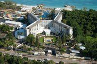 Royalton White Sands Jamaica