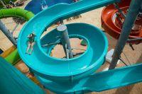 Royalton White Sands Water Park 02 SM1000