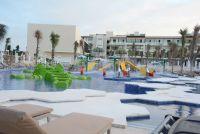 Royalton Riviera Maya kids pool SM1000