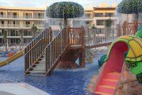 Royalton Riviera Maya kids pool02 SM1000