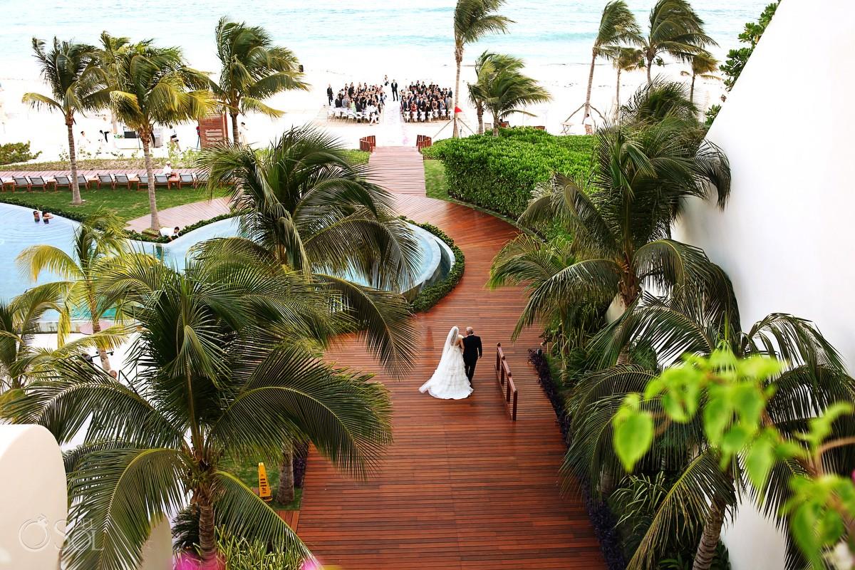 Grand Velas Resort Riviera Maya