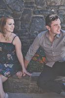 Jeremy & Erica 58