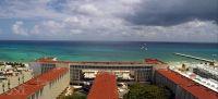 Hyatt Playa del Carmen