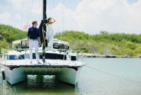 catamaranshot