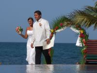 Belizean Dreams Beach Resort