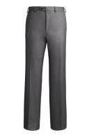 Groomsmen pants