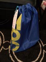 Groomsmen OOT Bag