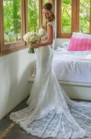 260516 Kayleigh dress was just amazing!!
