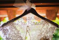 260516 K&J lasCaletas 10 Wedding ideas