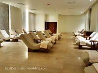 Moon jamaica relaxation roomsm800
