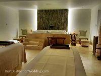 Moon jamaica VIP suitesm800
