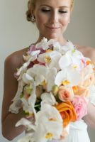 Jesse M bouquet