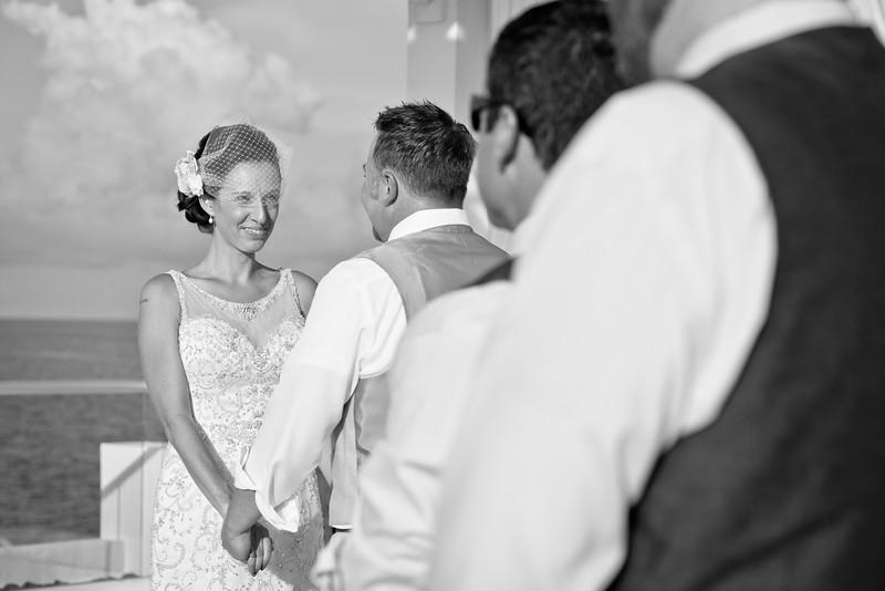 Wedding photos by Claudia Rodriguez