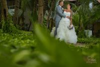 El Dorado Seaside Wedding