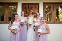 awlc 11040214 47 lavender for bridesmaids
