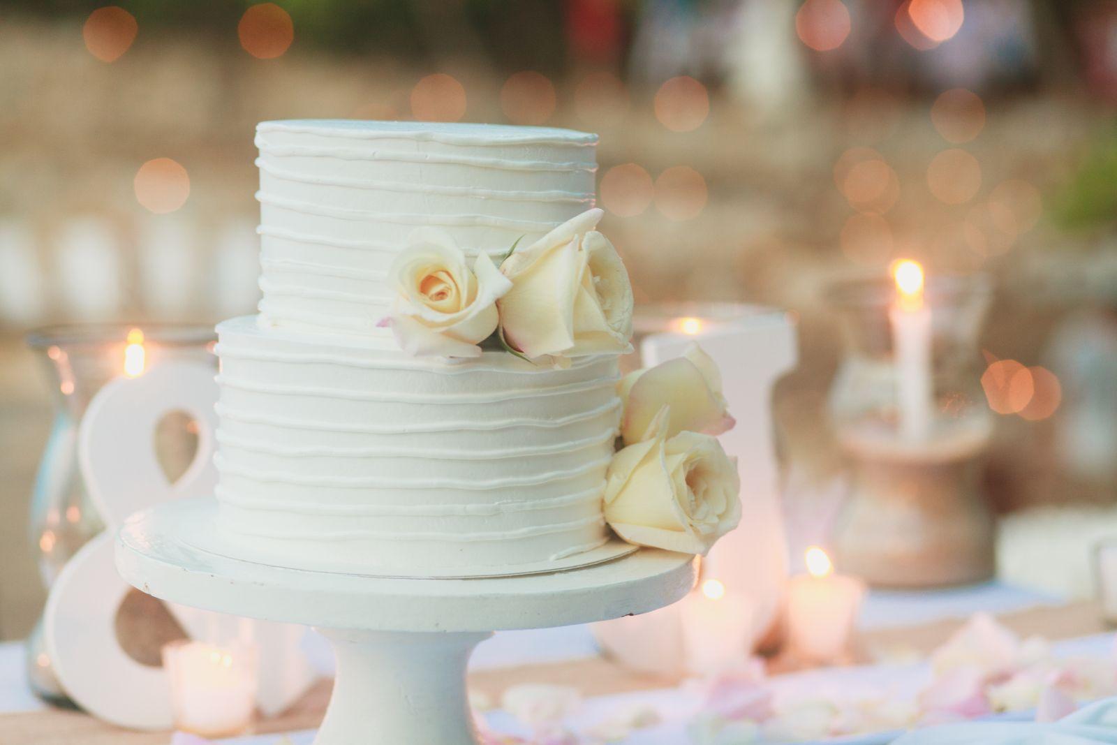 Wedding cakes- Inspiration,decorations,themes..