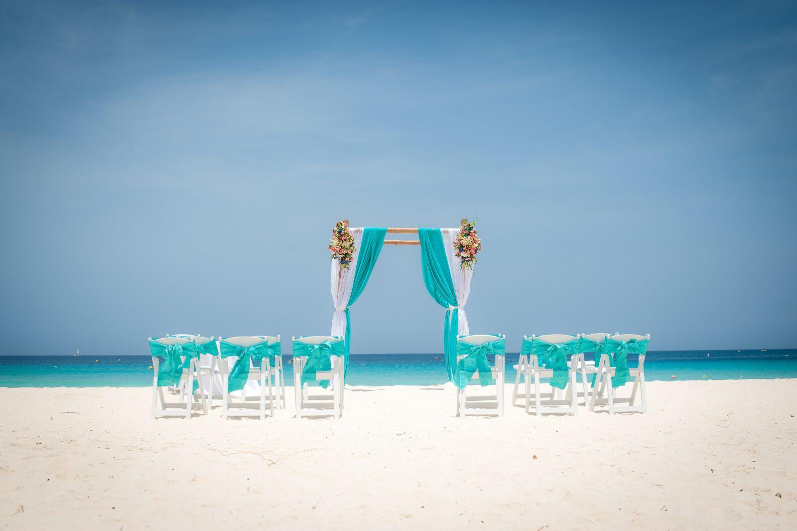Dreamy Weddings Real Weddings