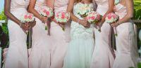 Dreamy Weddings Bouquets (1)