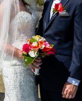 Timothy And Ashley   Wedding   Brimstone Hill St. Kitts ~102