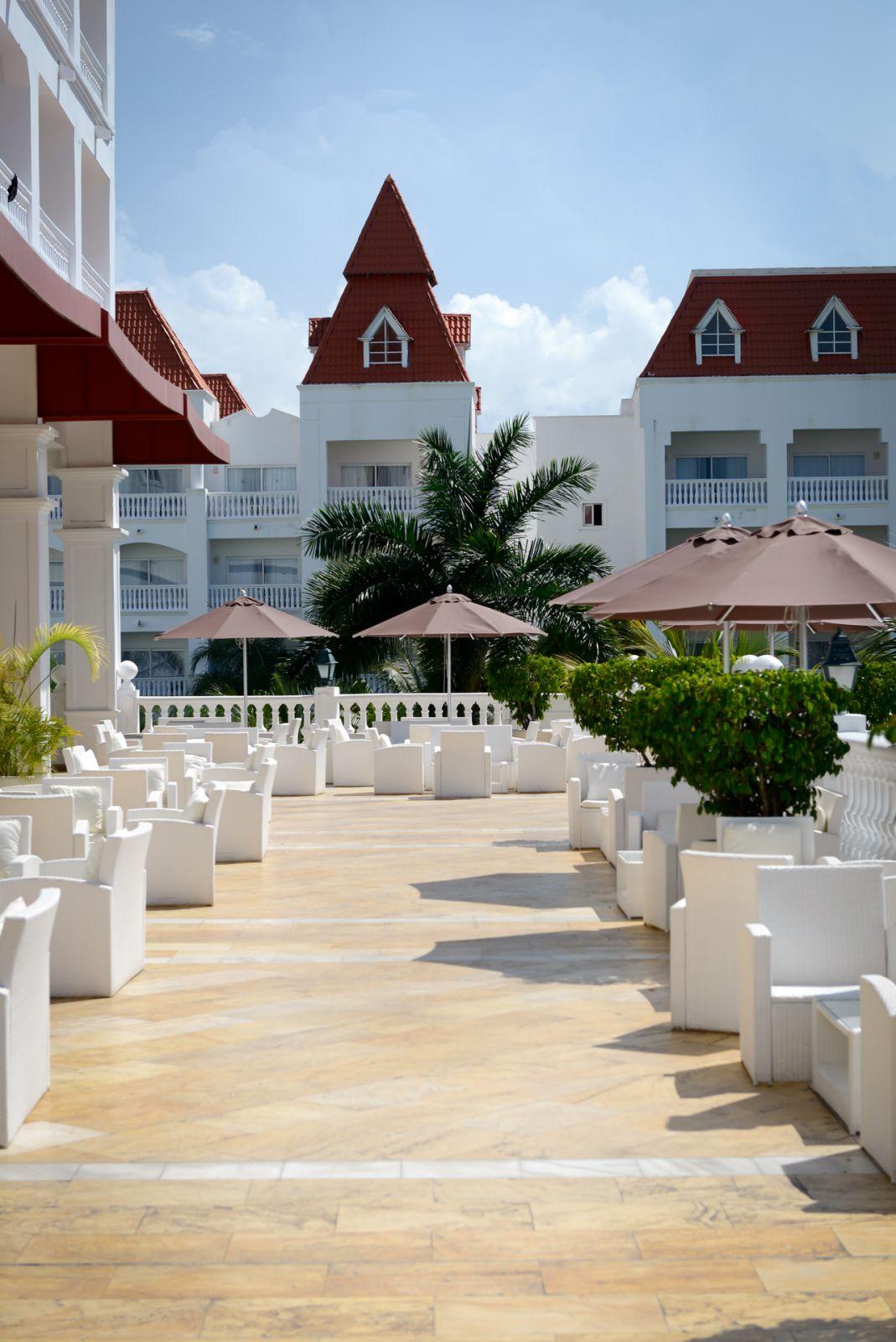 Grand Bahia Jamaica 030