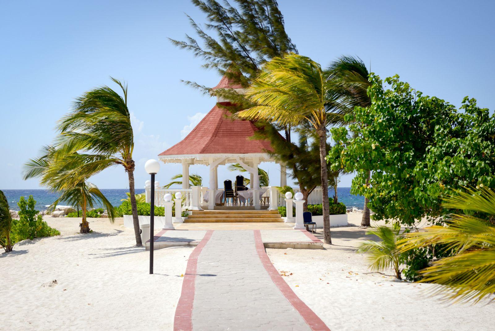 Grand Bahia Jamaica 013