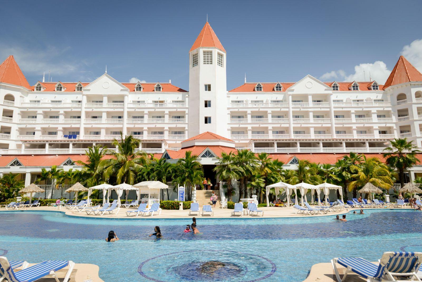 Grand Bahia Jamaica 011