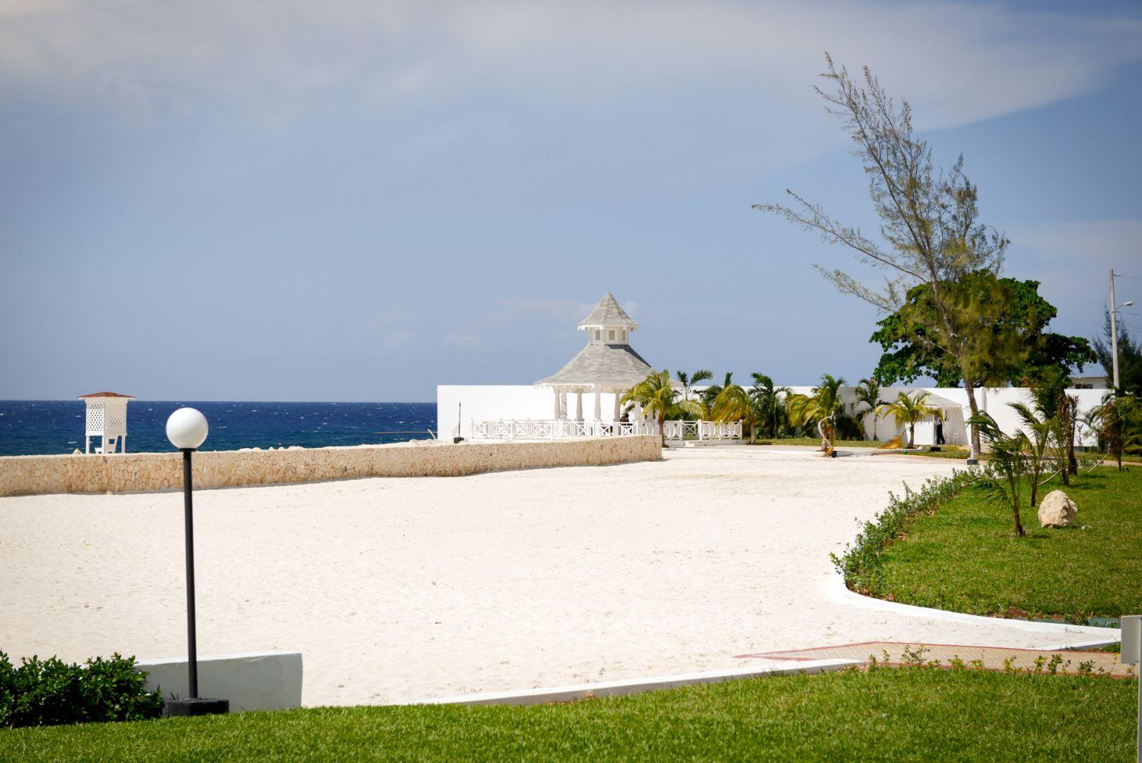 Grand Bahia Jamaica 022