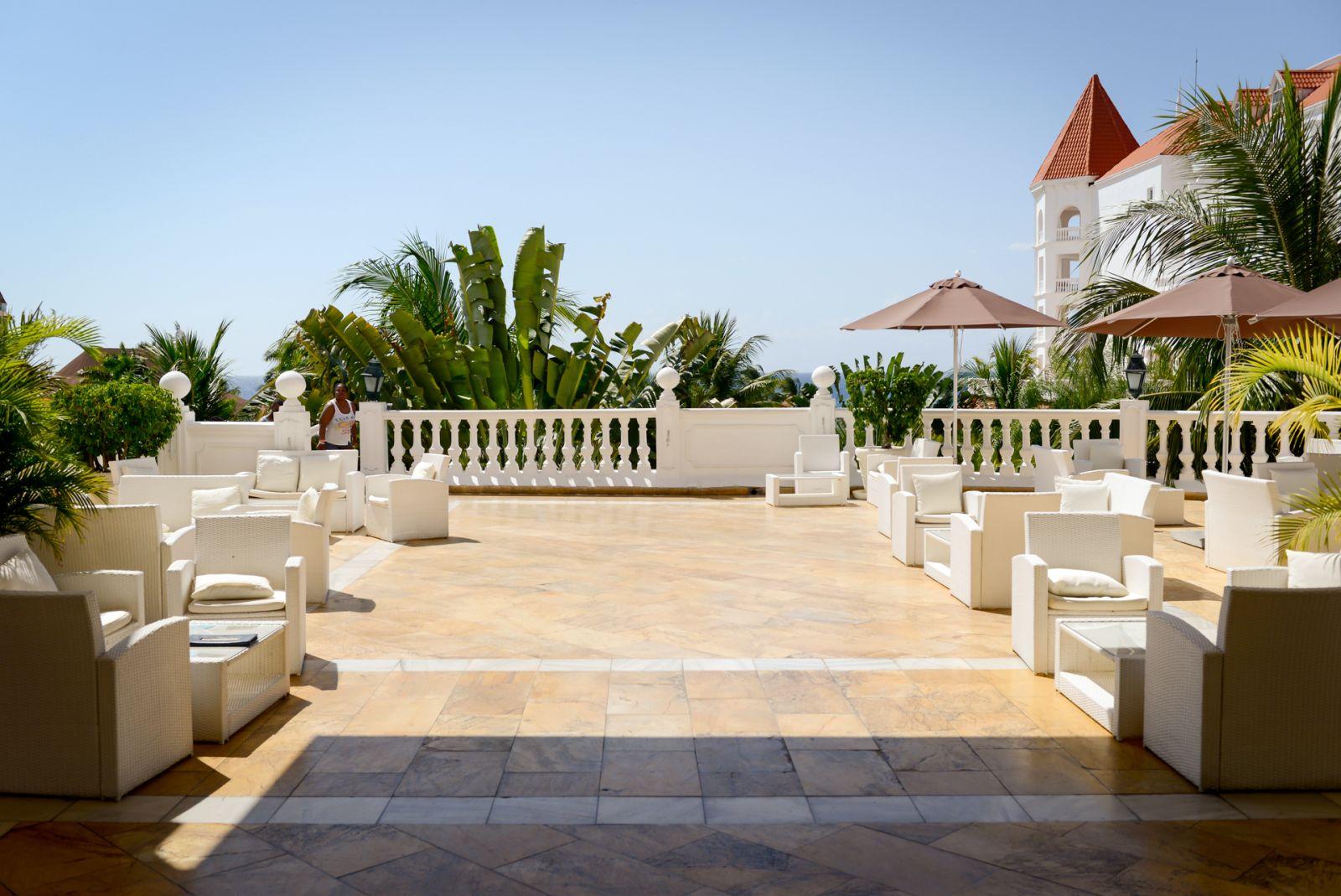 Grand Bahia Jamaica 024