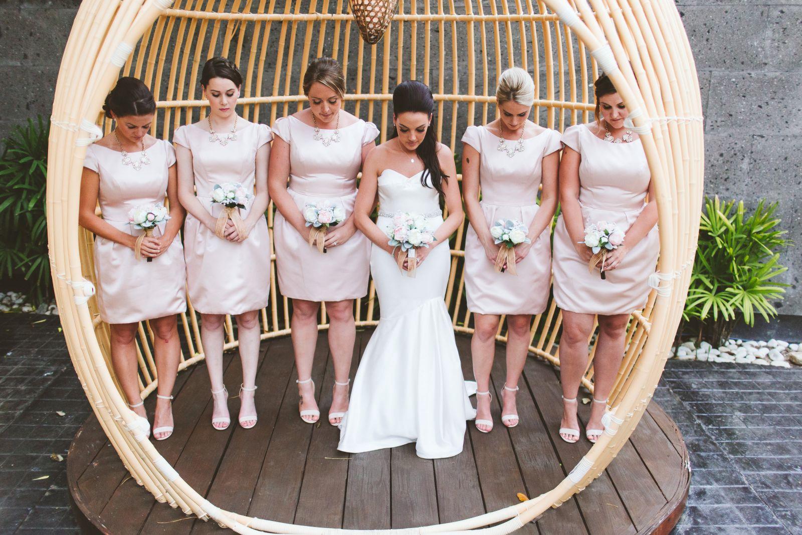 5. Wedding Party 0465
