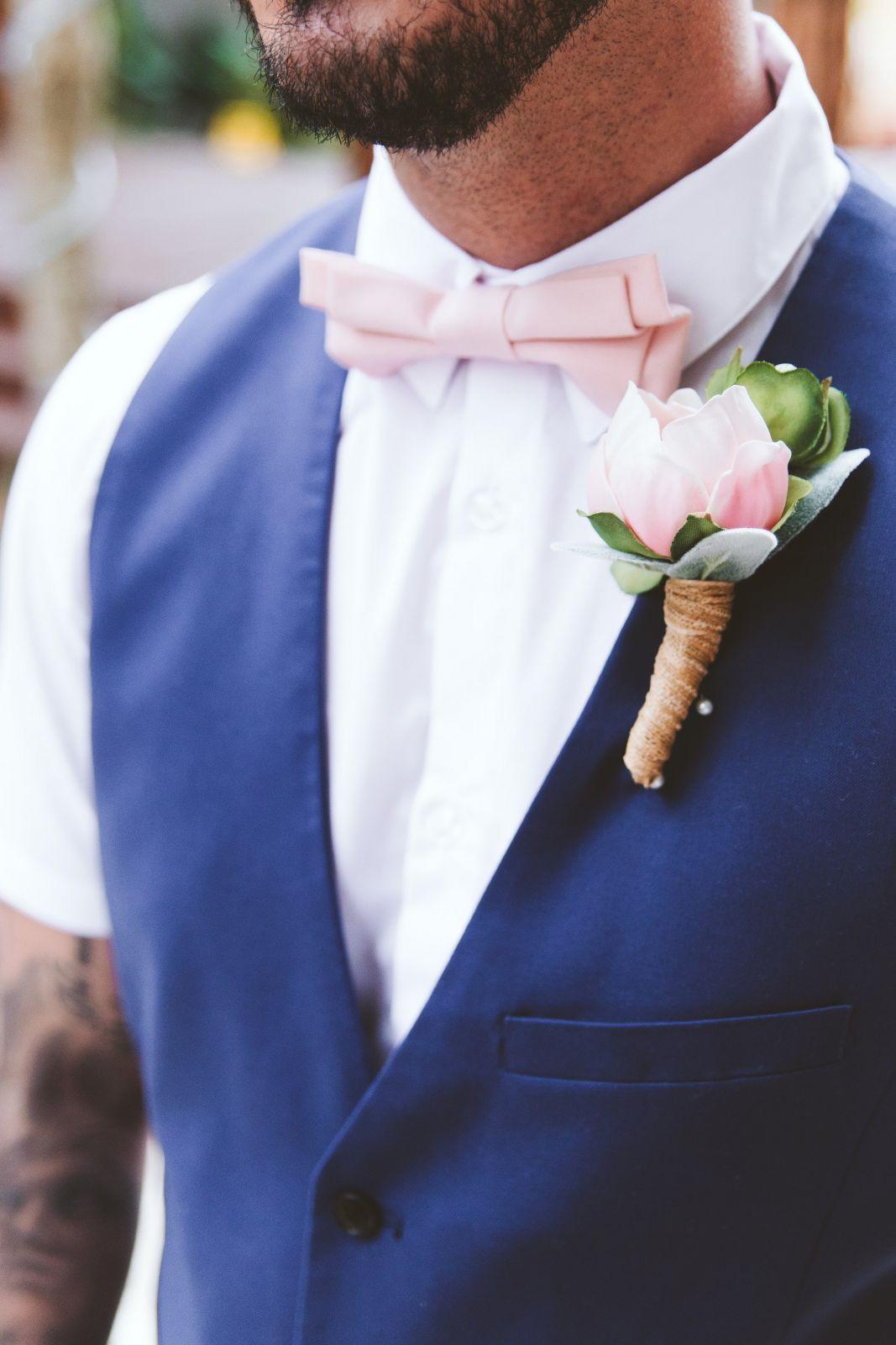 5. Wedding Party 0487