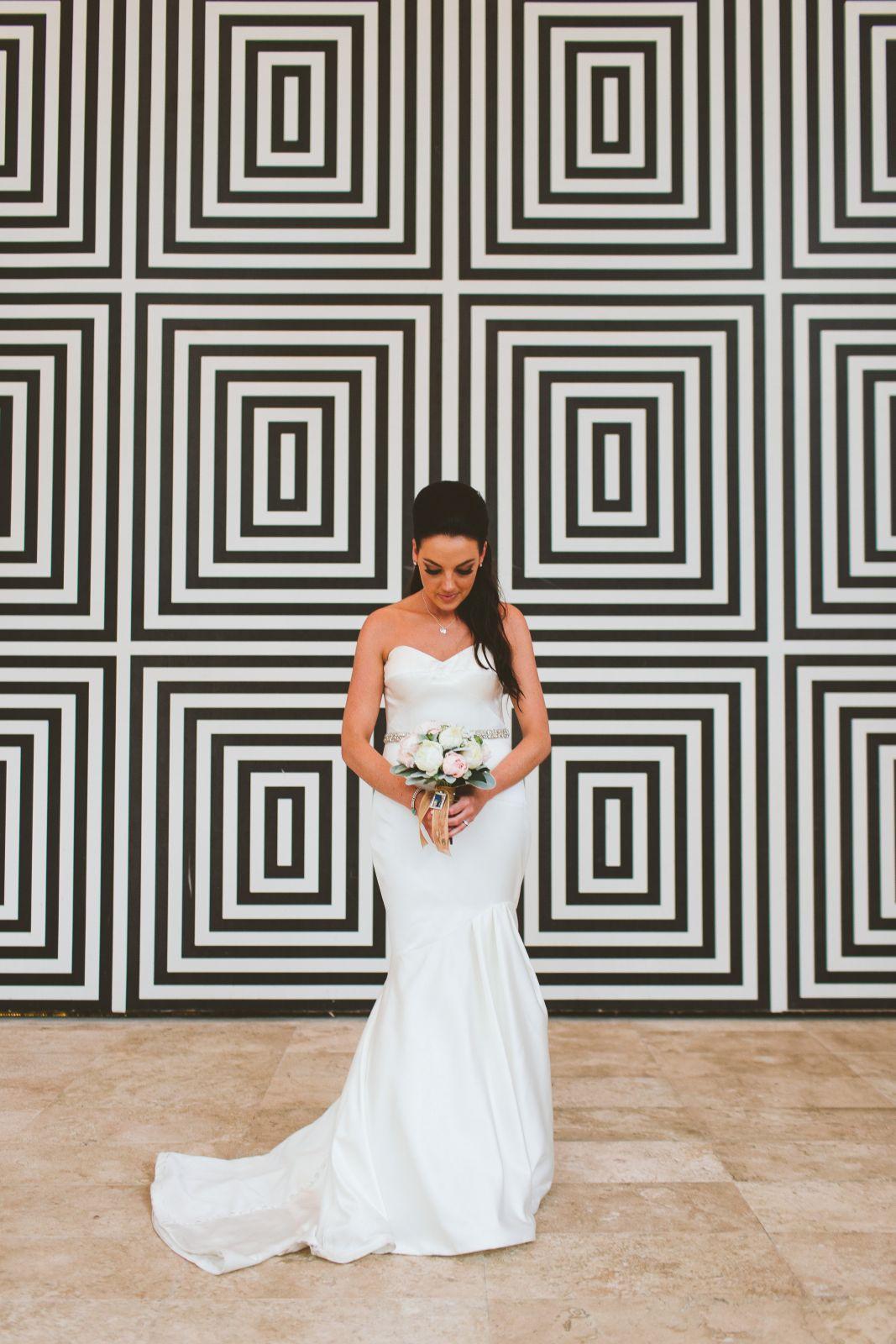 5. Wedding Party 0391