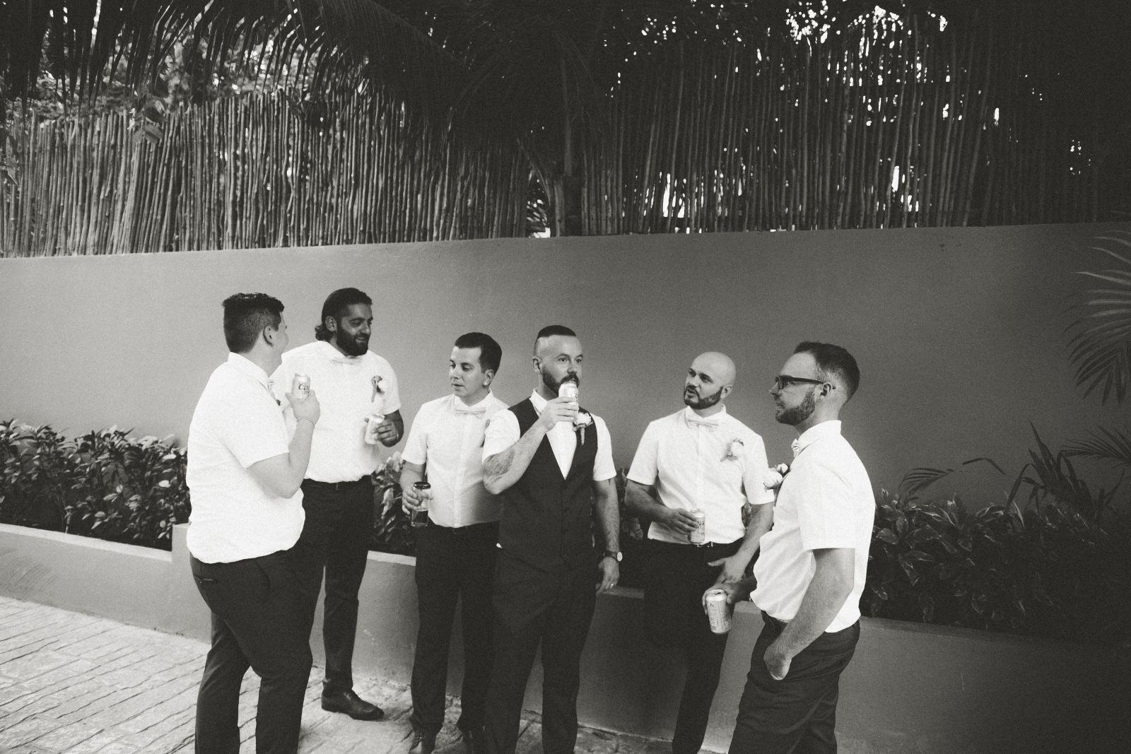 5. Wedding Party 0457