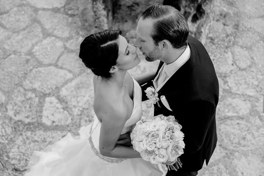 Becker. Wedding Films