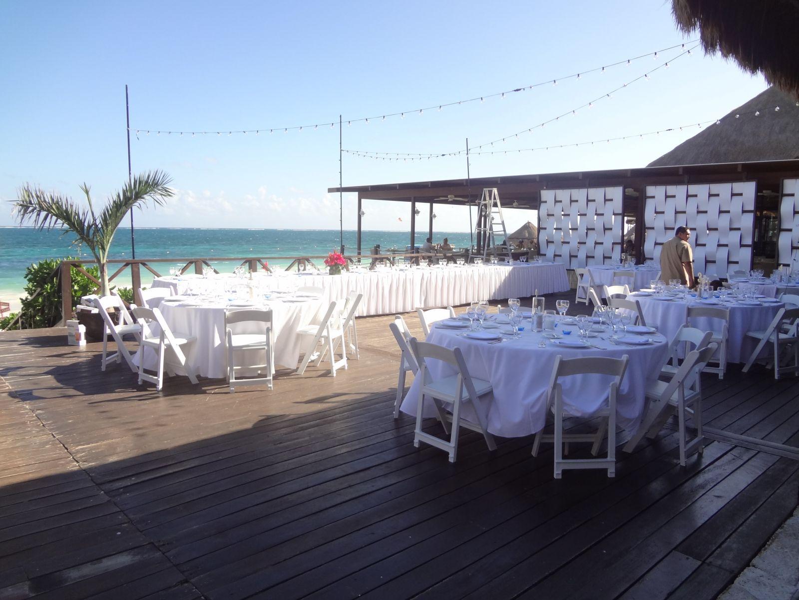 Tequila Terrace