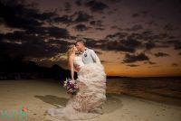 Iberostar Rose Hall Suites Wedding 1.28.17