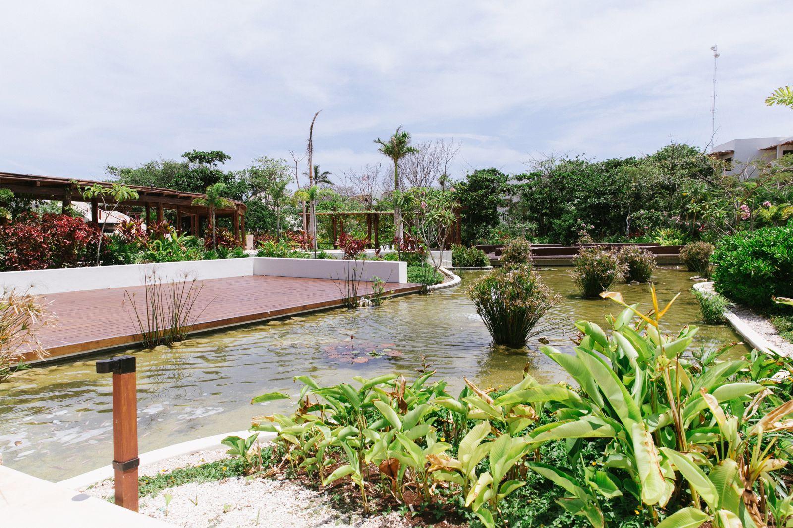 Secrets Akumal Resort