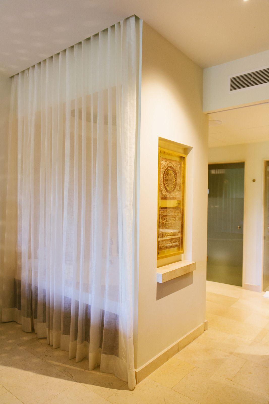 Secrets Akumal Standard Suite