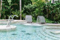 Secrets Akumal Resort Spa