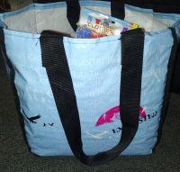 OOT Bag 2