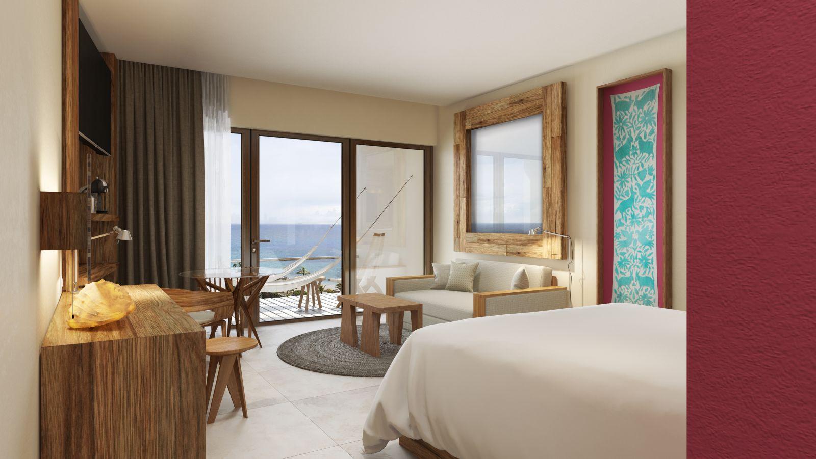 king bedroom1