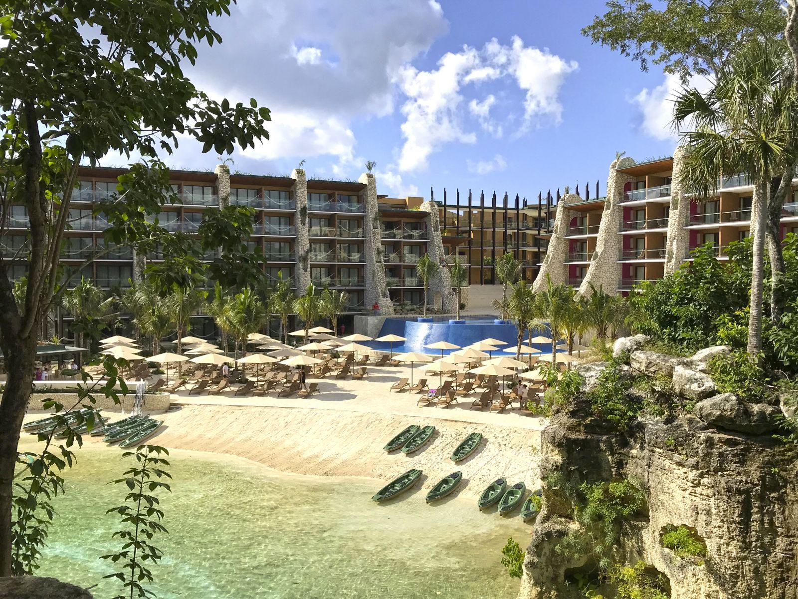 Resort HXM (23)