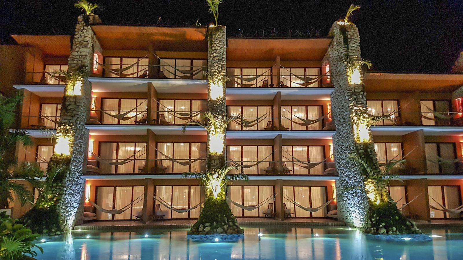 Resort HXM (5)