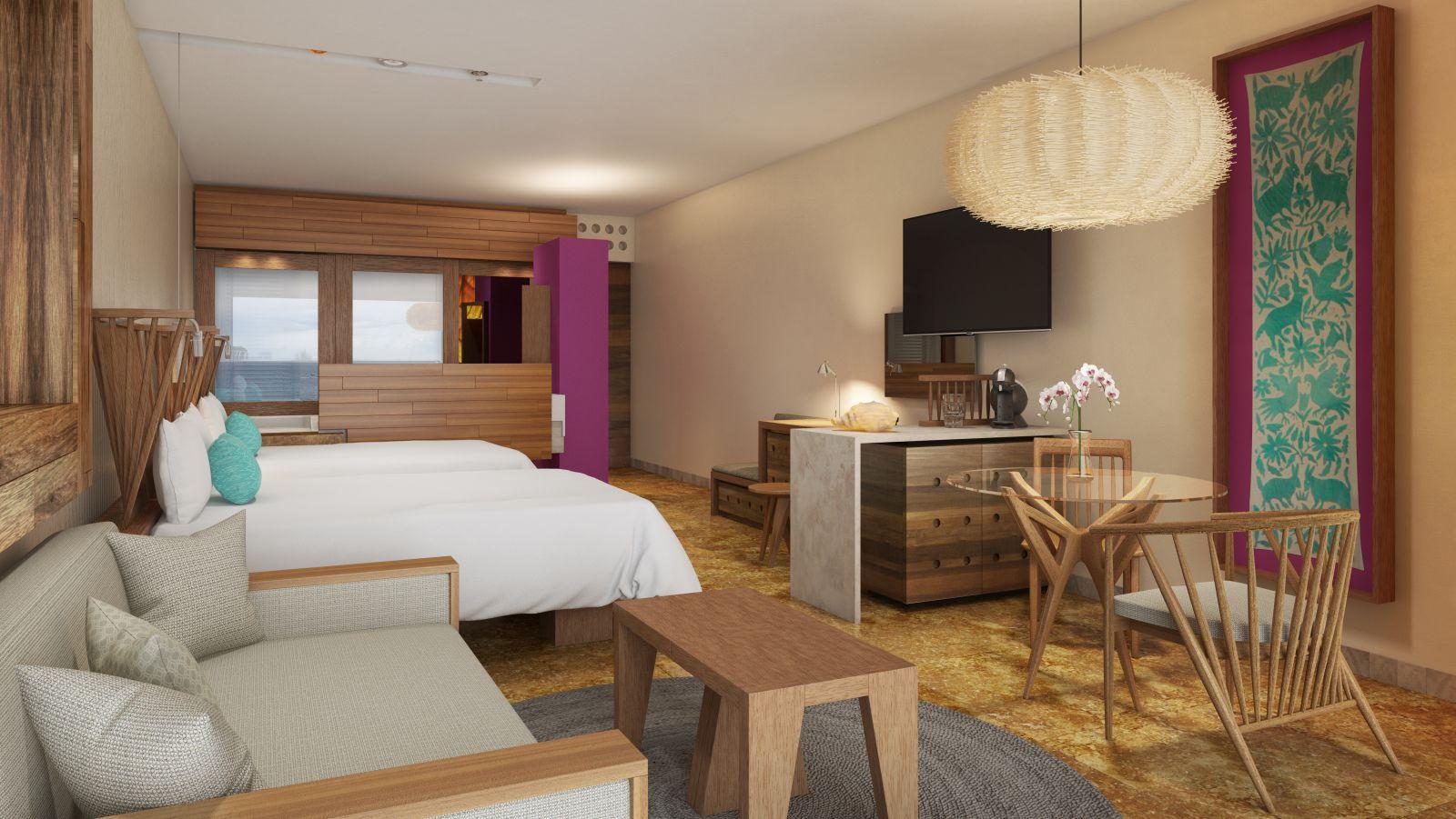 queens bedroom2