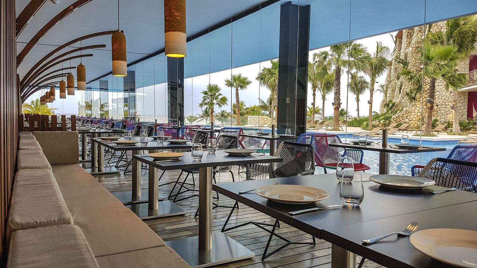 Restaurante  HXM (1)