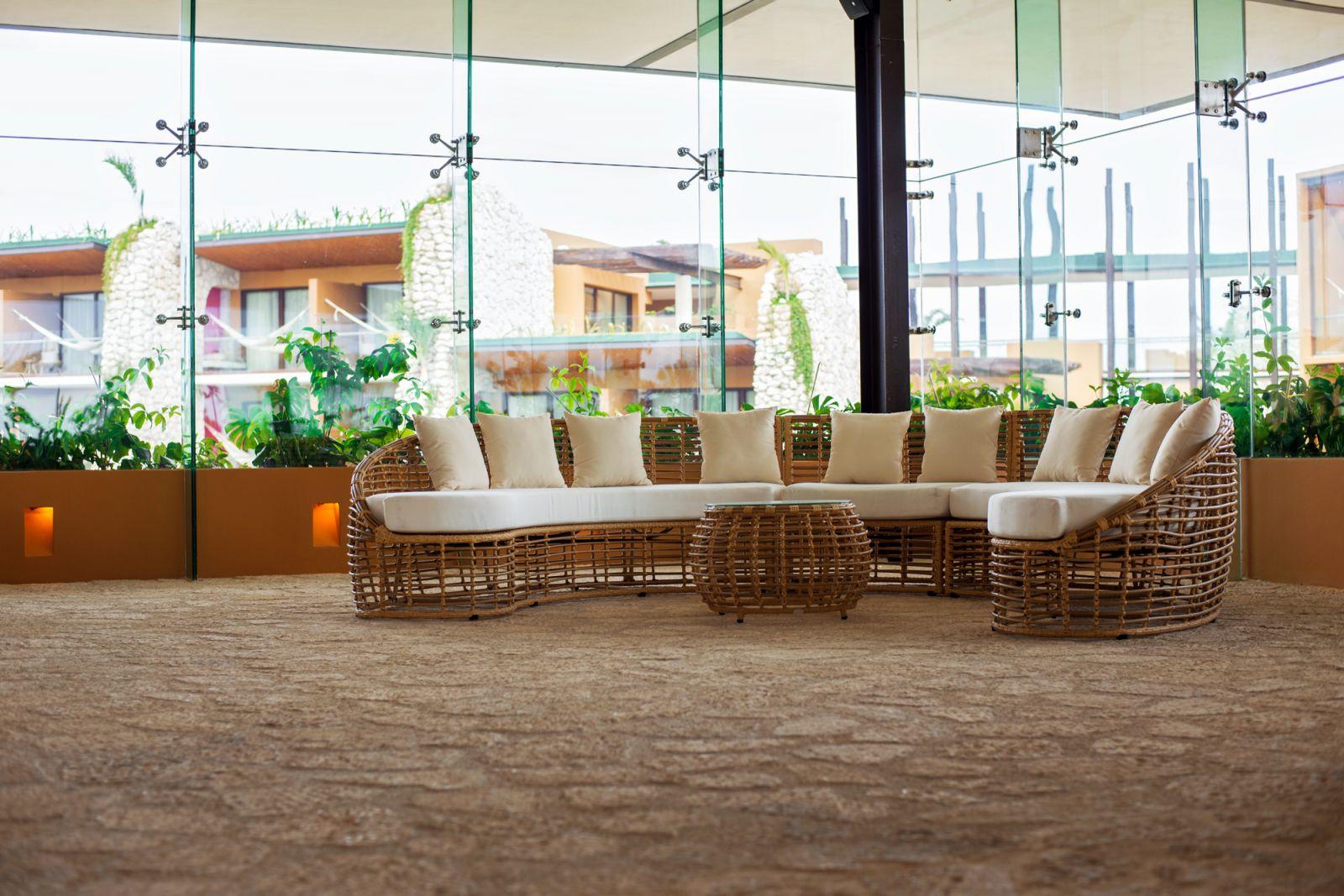 Resort HXM (1)
