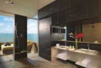ZOPDB IMP OneBdrm St Bathroom 1A