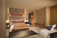 ZOPDB IMP Presid Suite Bedroom 2A